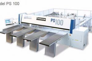Mayer PS100